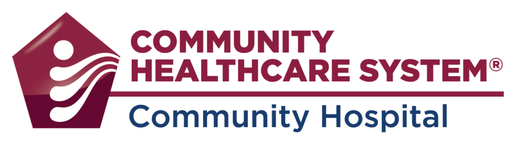 Community_Healthcare_Logo